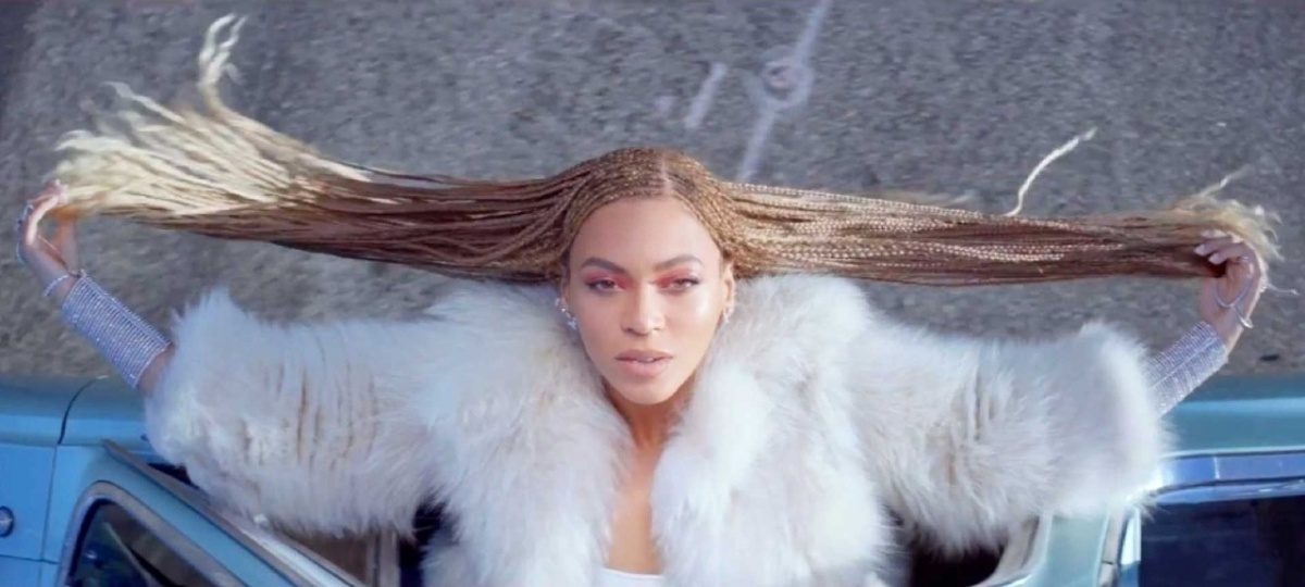 beyonce-formation-1479495190