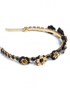 flower-crown-alternative-eugenia-kim-black-gold-headband-0816_vert_0