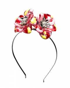 flower-crown-alternatives-alexis-bittar-1215_vert