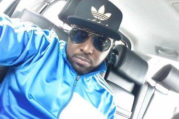 DJ Caise Leaves Chocolate City, Focussing On Personal Company