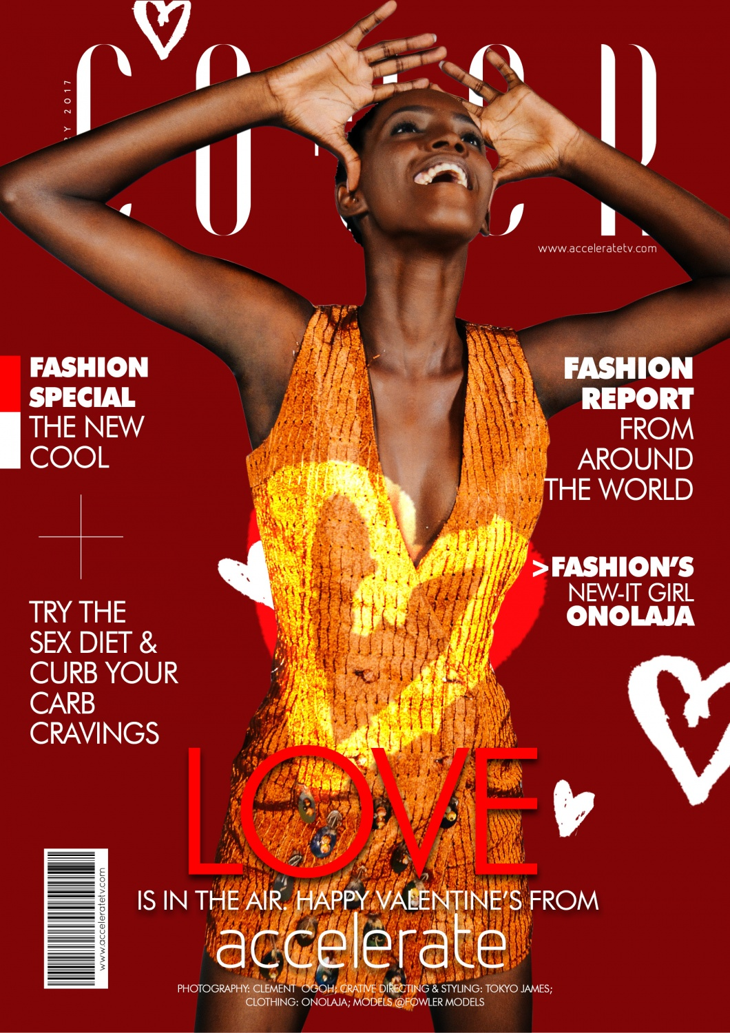 The Cover Toolz_February_2