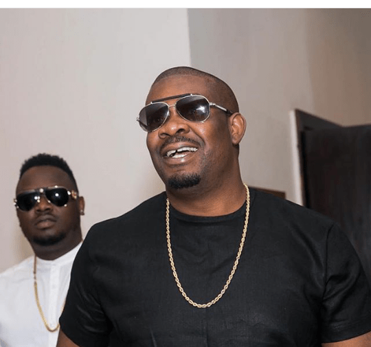 Don jazzy2