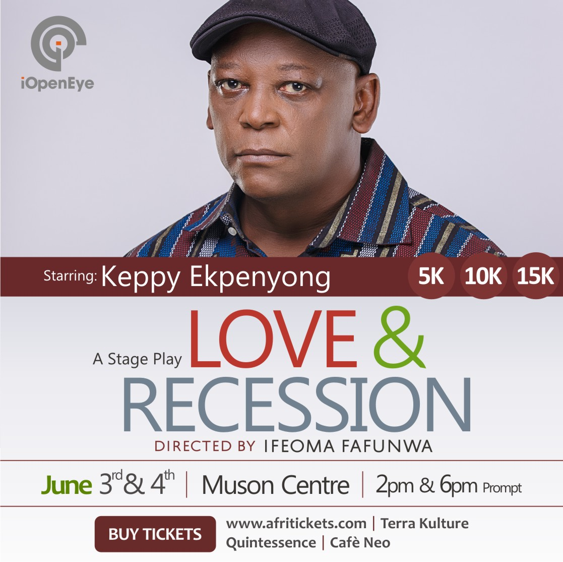 INSTAGRAM Love n Recession Graphic 2