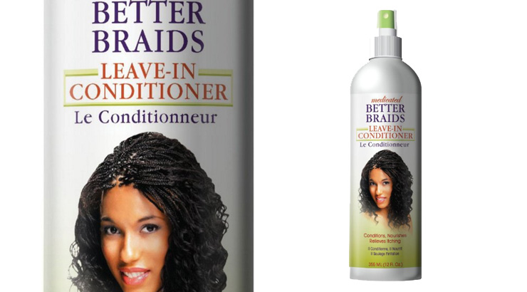 Leave-In-Conditioner-For-Braids