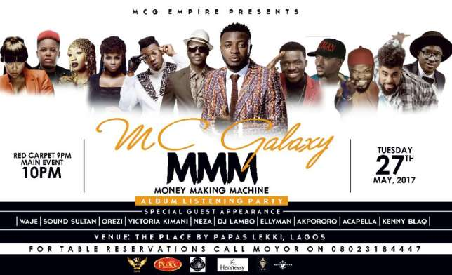 MC-Galaxy-MMM-listening-party