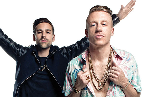 Macklemore and ryan lewis1