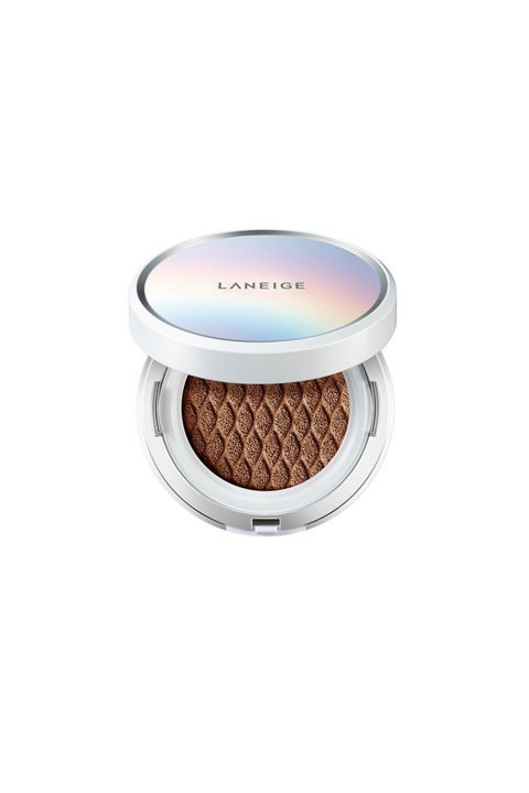 Laniege BB Cushion Hydra Radiance