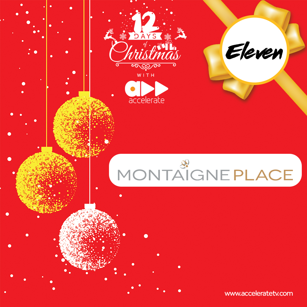 the brand is an exclusive retail distributor for all these brands here in nigeria which basically means they are officially licensed to sell these products - What Does The 12 Days Of Christmas Mean