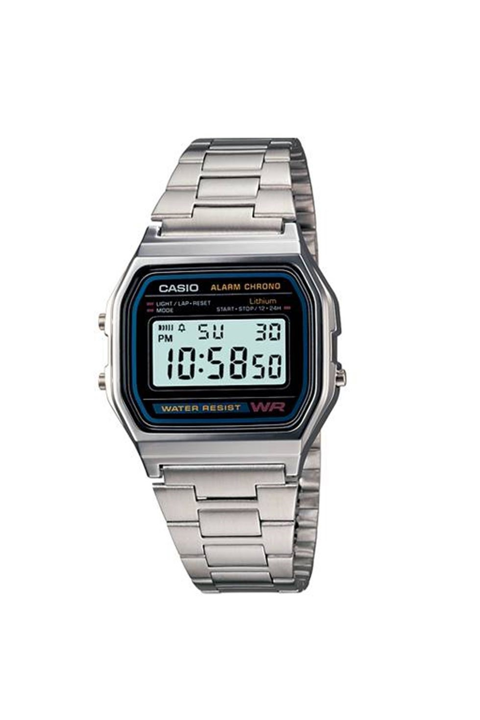 Casio Digital