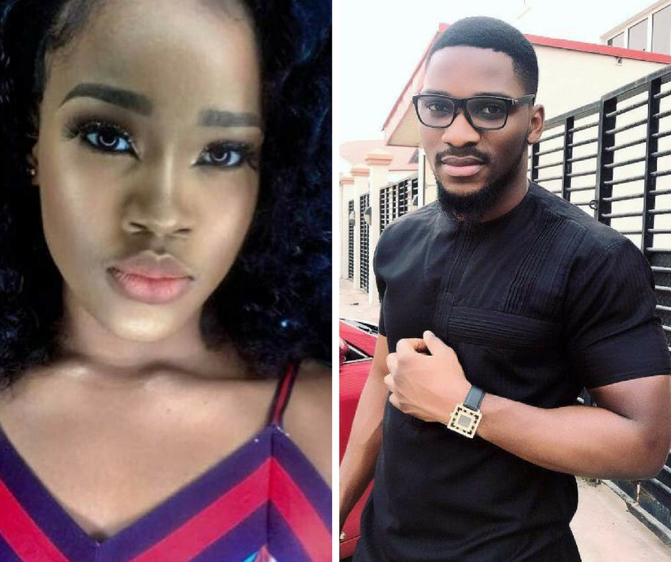 cee c and tobi