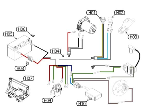 Wet Jet Wiring Diagram. Diagrams. Wiring Diagram Images