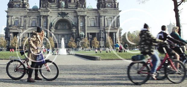 Boréal Bikes smrtGRIPS
