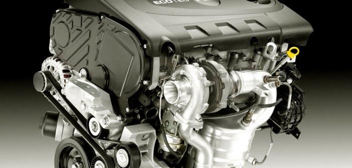 Lugeja küsib: kas diiselmootorid saastavad rohkem kui bensiinimootorid?