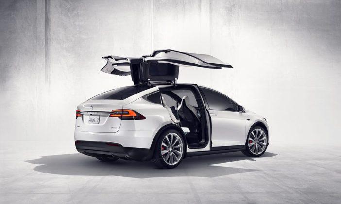 model-x-rear-three-quarter-with-doors-open