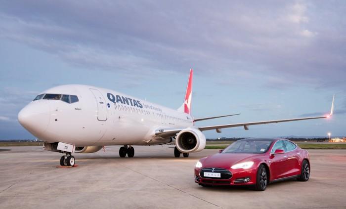 Võidusõit, auto, lennuk