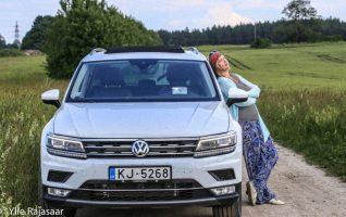 Eesti VW