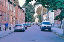 telliskivi liikumise kuu taxify basic diiselmootorid