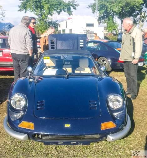 lancia-deon-scoperto-coupe-1993-39-900-eurot-2