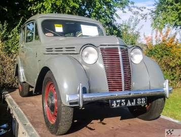 renault-juvaquatre-juva-ah-g2-1953-9200-eurot