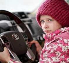 Uuring: pere pesamunad on korralikumad liiklejad kui vanemad õed-vennad