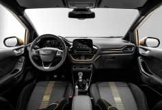 ford_fiesta2016_active_cockpit_08-low