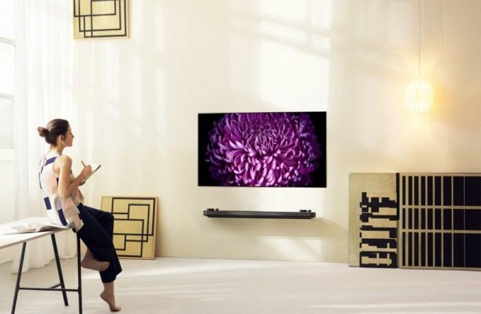 LG Arvutimaailm vaba levi tv