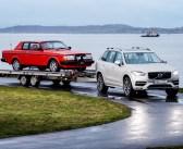 POPID AUTOD 2019: Volvo XC90 maastur ja selle ülalpidamiskulud