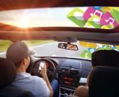 Mobiilivaba päeva eel: loe liiklejate uskumatutest seiklustest ja jutusta oma lugu!