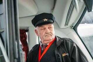 bussijuht 1