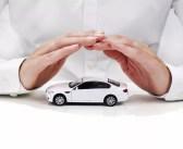 Autoomaniku ABC: 5 põhjust, miks kaskokindlustuse leping alati läbi lugeda