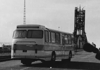 LAZ-699P
