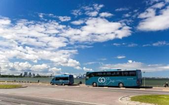 eesti go bus