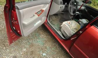 7 nippi autosse sissemurdmine