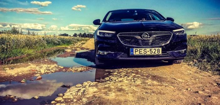 VIDEO Eesti kruusateed: paratamatus, millega tuleb leppida ja millel sõitma tuleb õppida