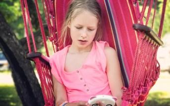 nuhvel family link mobiiltelefon