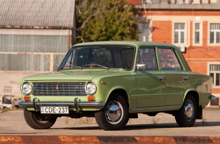 kopikas vaz-2102