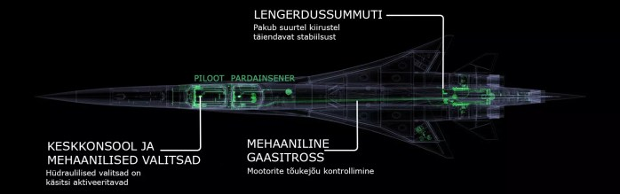 flight-controls-details-est