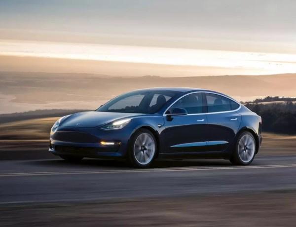 Takata turvapadjakatastroof ei jäta puutumata ka Teslasid ja Ferrarisid