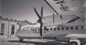 Toomas Uibo lennukool: mis on hädamaandumine ja millal tuleb reisijaid ohust teavitada?