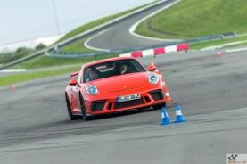 porsche driving-4