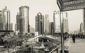 hiina