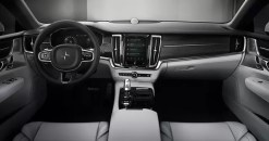 Interior_dashboard_low
