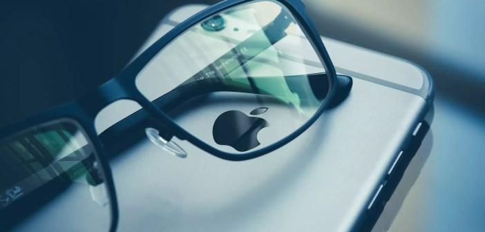 Alates tänasest saab Eestis Apple'i rakenduste eest mobiiliarvega maksta