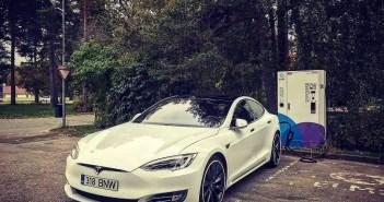 Tuline vaidlus: kas Eesti teeb biogaasi soosides ja elektriautod toetuseta jättes vea?