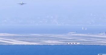 Kliimamuutus takistab lennukeid täislastis õhku tõusmast. Toomas Uibo kommenteerib