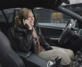 NVIDIA tegevjuht lubab, et isejuhtivad autod on hiljemalt nelja aasta pärast kohal