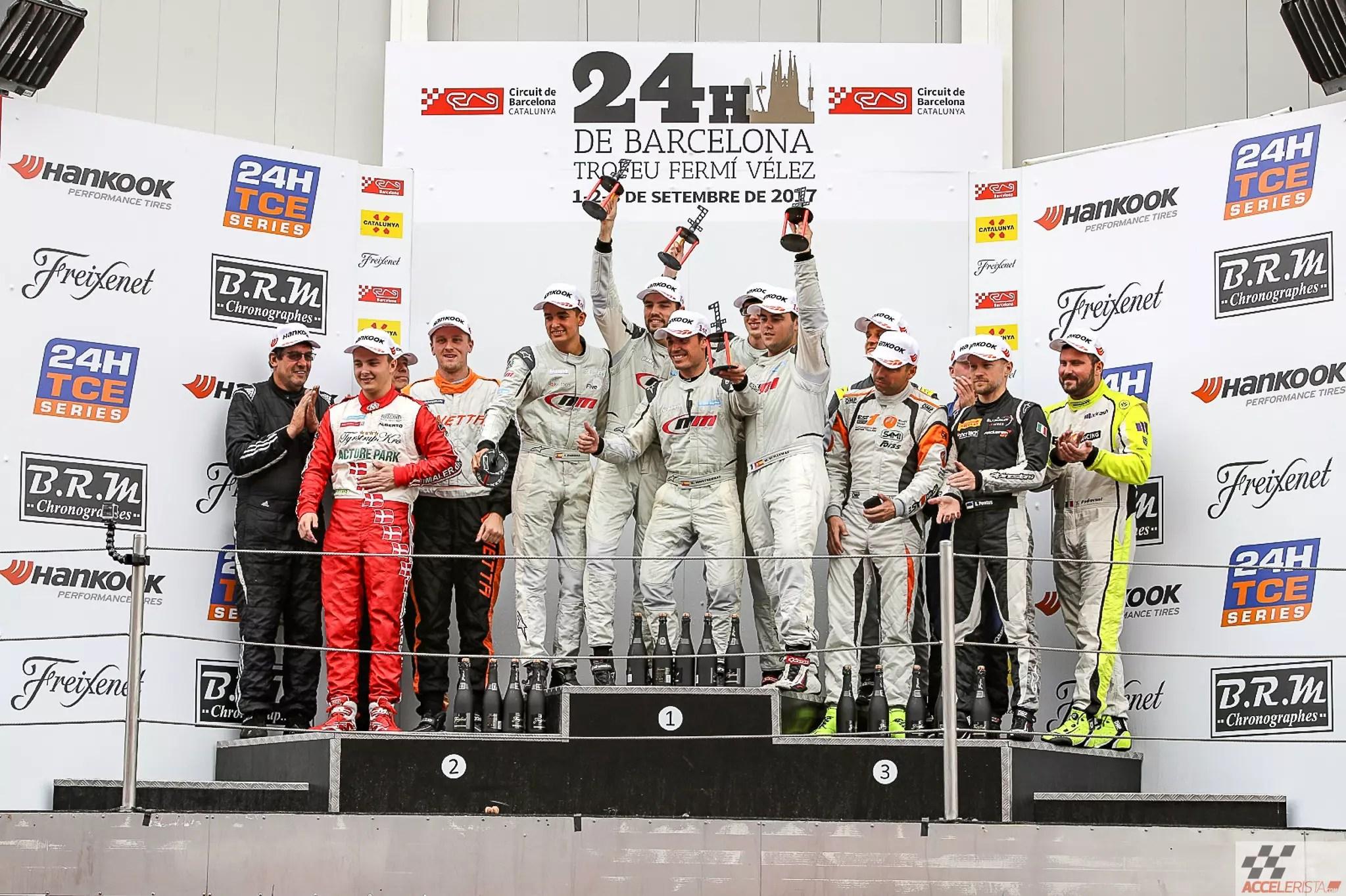 eaeb8363b5c Suur intervjuu: EST1 RACING TEAM – autodest, sõidust ja tulevikust ...