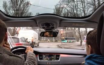 taxify dokumendid liikluskindlustus