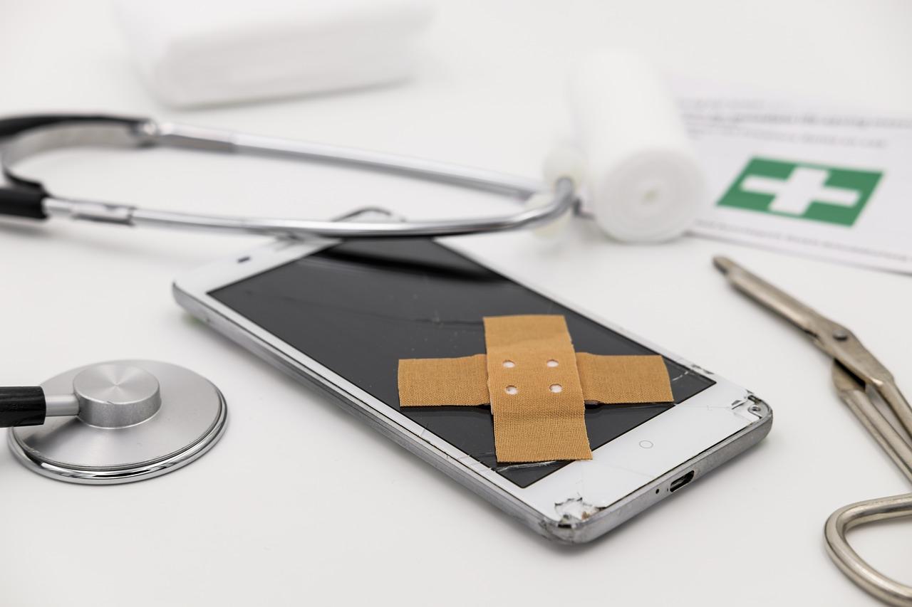 d6748caf8f0 Nutikasutaja ABC: kuidas kaitsta oma nutitelefoni vigastuste eest ...