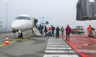 tallinna lennujaam 2018 schengeni